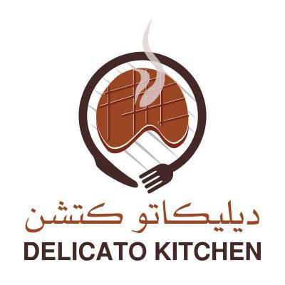 Delicato Kitchen