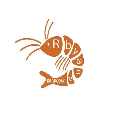 Rbyana Seafood Restaurant