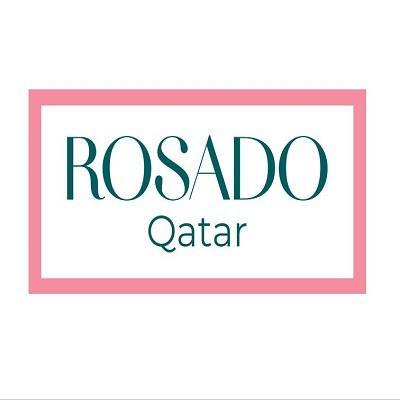 Rosado Qatar