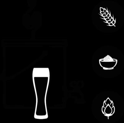 Starterspakket bier brouwen Weizen