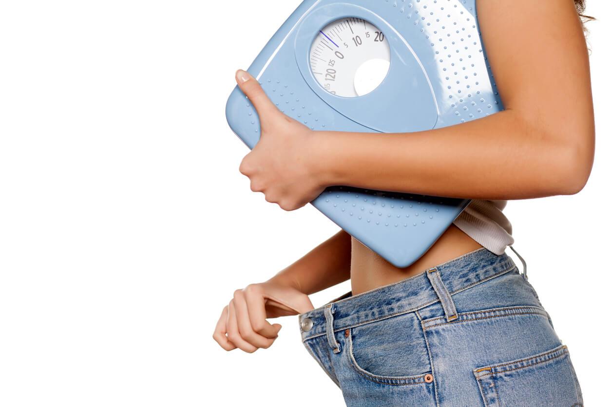 Calculer mon poids idéal