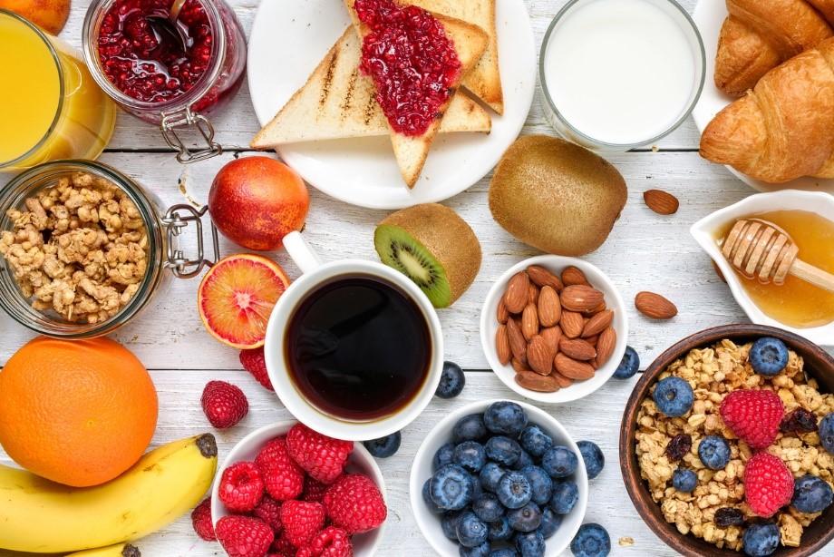 Les 5 idées reçues sur le petit-déjeuner : info ou intox ?