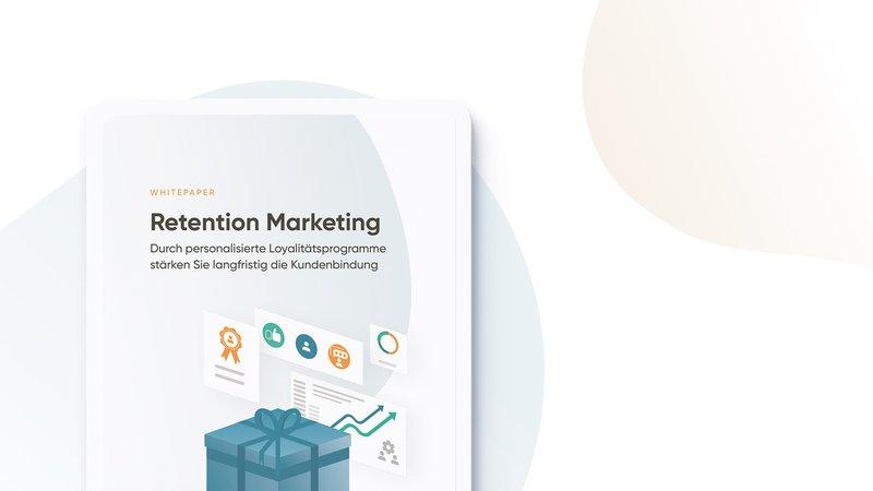 1920x1080_BSI_Whitepaper_Retention_Marketing_B.jpg