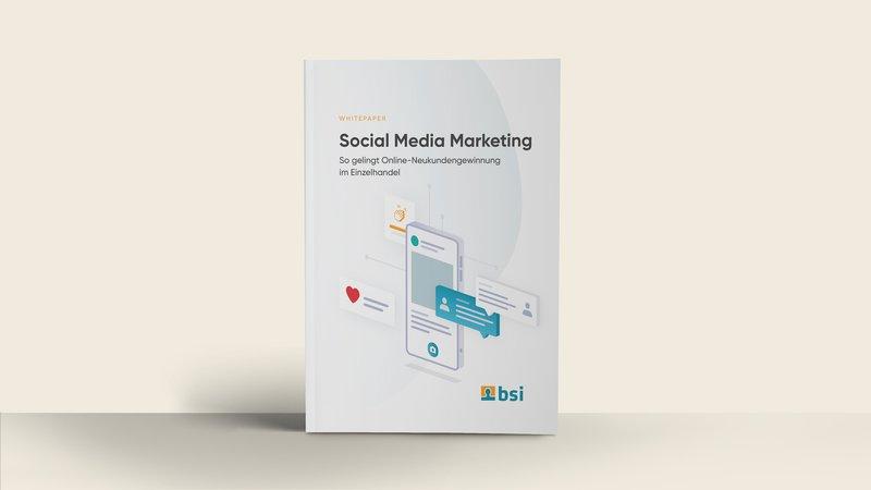 Social Media Marketing Whitepaper.jpg