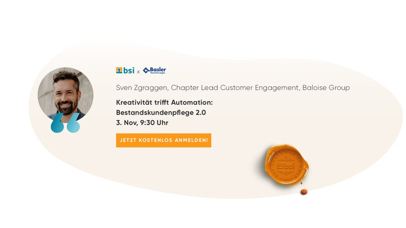 BSI_Customer_Summit_2021_Ad_Visual_Zitate_Sven_Zgraggen.jpg