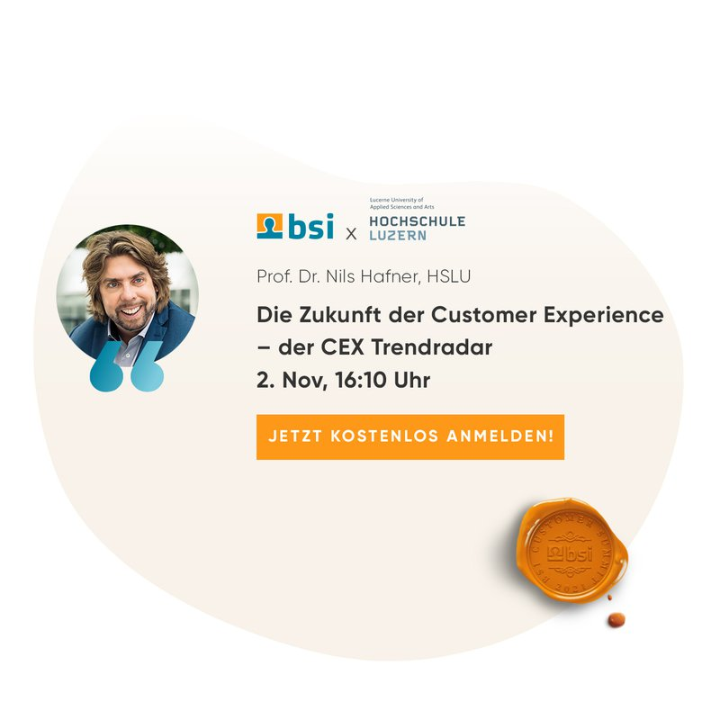 BSI_Customer_Summit_2021_Keynote_Ad_Nils_Hafner.jpg