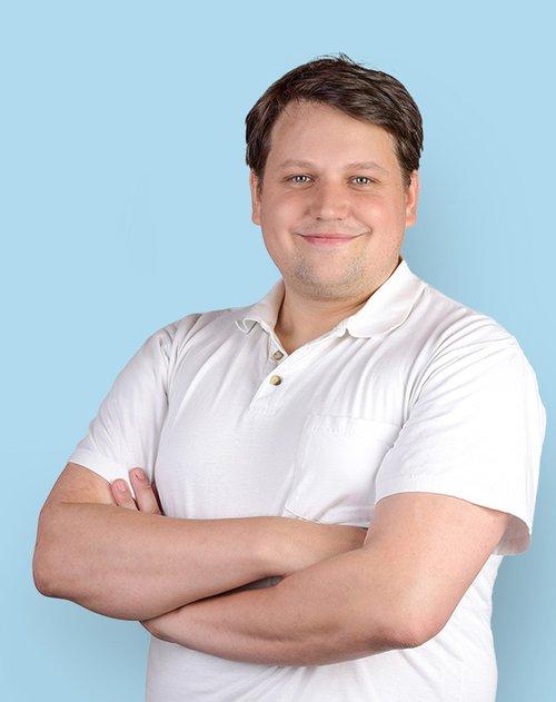 Christoph_Bräunlich.jpg