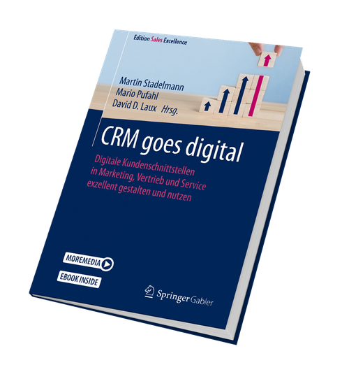 Grafik-Website-Buch-CRM-goes-digital.png