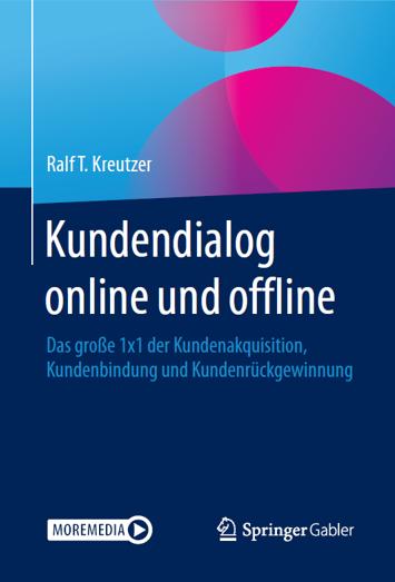 Kundendialog online und offline Das große 1x1 der Kundenakquisition, Kundenbindung und Kundenrückgewinnung.png