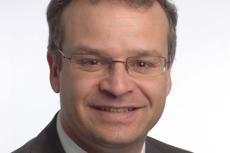 Marc-Schmid_novadoo.jpg