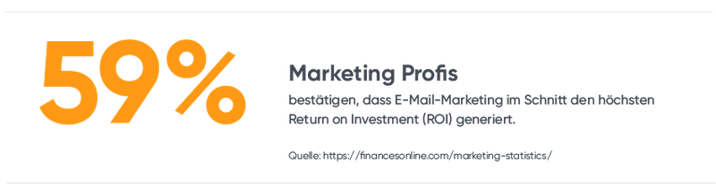 Marketing-Automation_E-Mail-Marketing_ROI.png.png