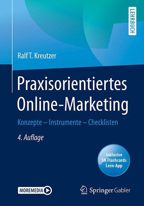 Praxisorientiertes_Online-Marketing_Konzepte.jpg
