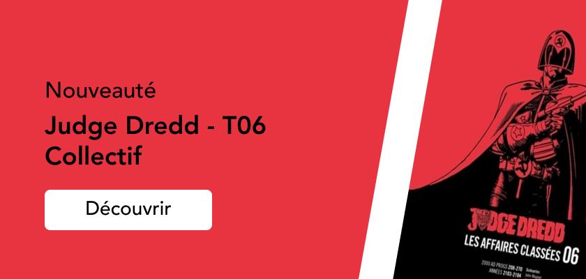 Dredd T06