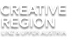 creativeregion logo