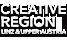 creativeregion logo
