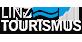 linztourismus logo