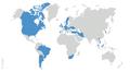 selenium_worldmap