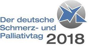 Der Deutsche Schmerz- und Palliativtag 2018