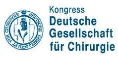135. Kongress der Deutschen Gesellschaft für Chirurgie