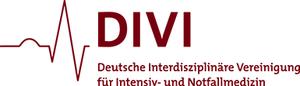 18. Kongress der Deutschen Interdisziplinären Vereinigung für Intensiv- und Notfallmedizin (DIVI)