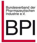 """""""Wir wirken"""" - biosyn Teil der bpi-Imagekampagne"""