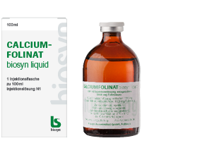 CALCIUMFOLINAT-ansicht-flasche.png