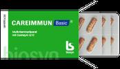 CAREIMMUN_Basic-FS30-ansicht-open.png