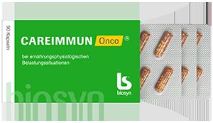 CAREIMMUN_Onco-FS30-ansicht-open.png