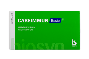 CAREIMMUN Basic®