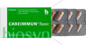 CAREIMMUN® Basic