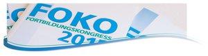 FOKO 2020 - Bundeskongress des Berufsverbandes der Frauenärzte e.V.
