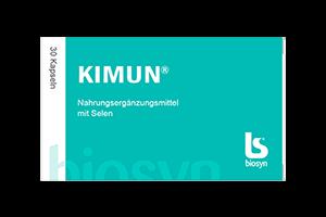 KIMUN®