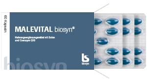 MALEVITAL biosyn®