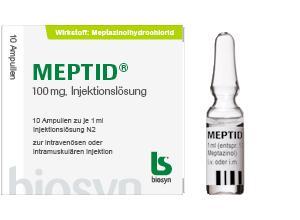 MEPTID-FS10-ansicht-flasche.png