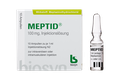 MEPTID_FS+Ampulle