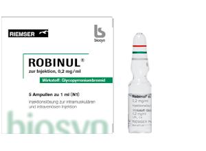 ROBINUL-FS5-ansicht-flasche.png