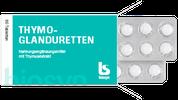 THYMO-GLANDURETTEN-FS90-ansicht-open-300px