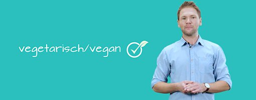 Veganer und Vegetarier müssen an Selen denken