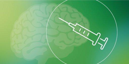 Gegen einen schwindenden Geist – Trägerstoff KLH für Impfstoff gegen Alzheimer