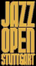 Mit Musik gegen Stress – biosyn ist Sponsor der jazzopen