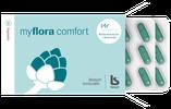 myflora comfort