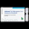 selenase-100Mikrogramm:2ml-Trinklösung-AT-300px.png