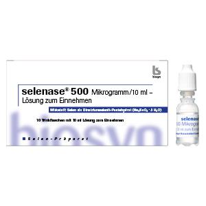 selenase-500Mikrogramm:10ml-Trinklösung-AT-300px.png