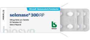 selenase_300RP-FS50-ansicht-open.png