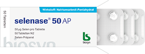 selenase_50AP-FS50-kat-300px.png
