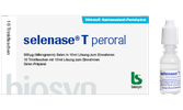 selenase® T peroral