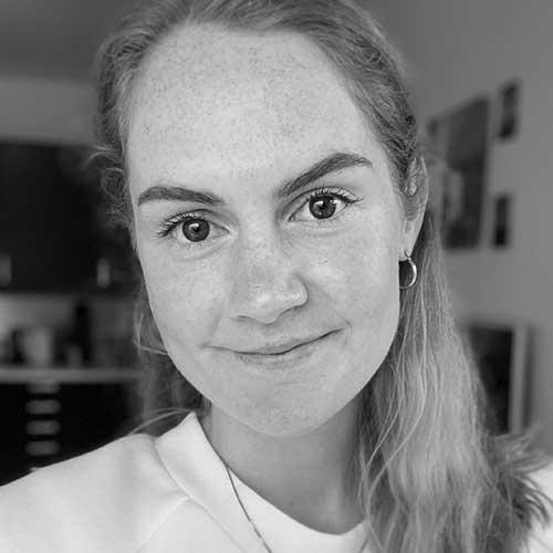 LöPLABBET MAGASIN HØST 2019 KLES OG UTSTYRSFAVORITTER