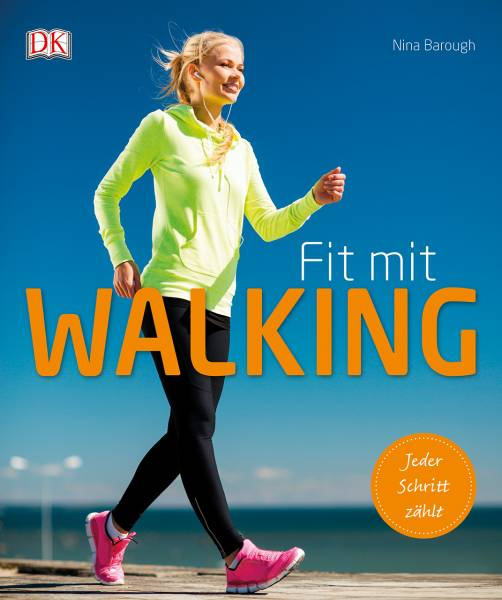 Fit mit Walking
