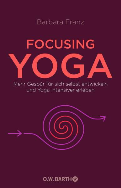 Focusing Yoga