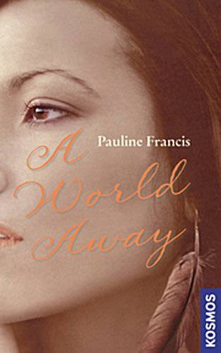 A World Away   ; Übers. v. Maria Zettner; Deutsch; ,